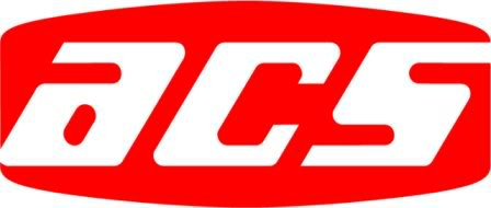 ACS Manufacturing Corporation