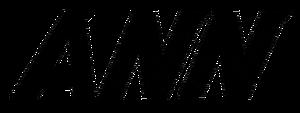 ANN logo.png