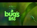 A Bug's Life trailer (1)