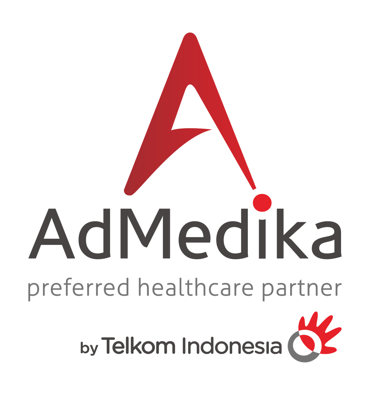 Administrasi Medika