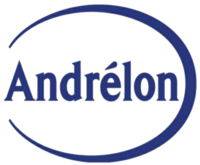 Andrelon old.png