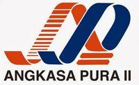 Angkasa Pura II old.jpg