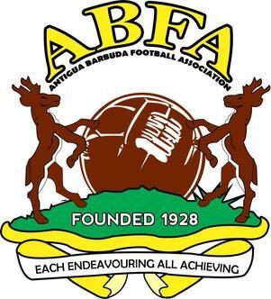 Antigua & Barbuda Football Association 2.jpg