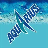 AquariusLogo.jpg