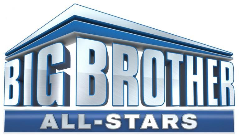 Big Brother (U.S.)