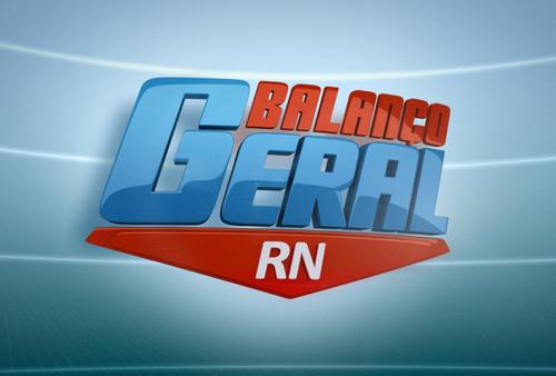Balanço Geral RN