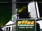 WTBC-LP