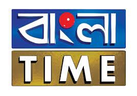Bangla Time