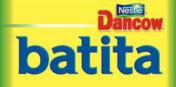 Batita 1st.jpg