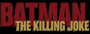Batman the Killing Joke.png