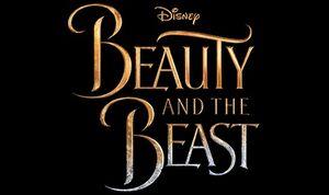 Beauty and the Beast 2017 logo revealed.jpg