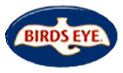Birds Eye (United States)