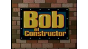 BobtheBuilderLatinSpanishTitleCard