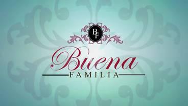Buena Familia