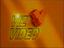 1993–1998
