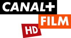 CANAL FilmHD.png