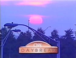 CNNDaybreak1990.png