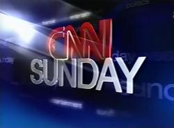 CNNSunday2005.png