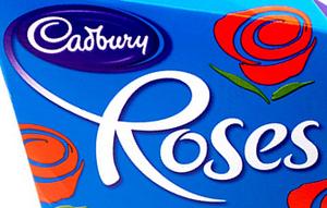 Cadbury Roses old.png