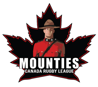 Canada national rugby league team
