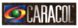 June 1998-1999