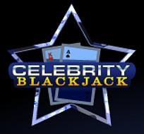 Celebrity Blackjack