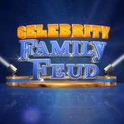 Celebrity Family Feud (2015)