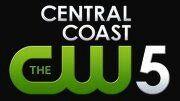 Central Coast CW 5