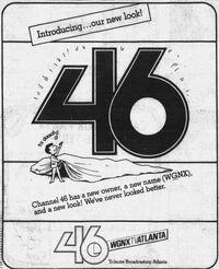 Channel46Atlanta