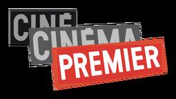 Ciné Cinéma & Haut Définition 2008.001.png