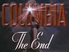 Columbiacinecolorclosing