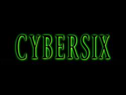 CybersixTitle.png