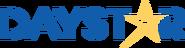 Daystar-Logo-Color