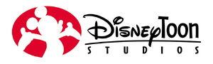 DisneyToon Studios-logo.jpg