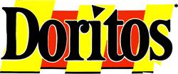 Doritos logo 1993.png