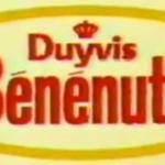 Duyvis Benenuts.png