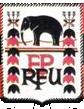Eastern Province Elephants