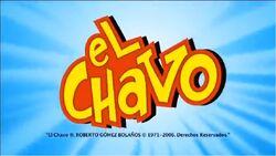 El Chavo.jpg