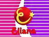 Eliana (RecordTV)