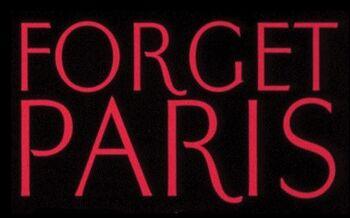 Forget Paris movie logo.jpg