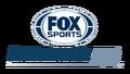 Fox sports southwest hd 2012