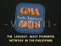 GMA1988rollcall