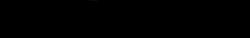 Galaxy Note10 5G logo