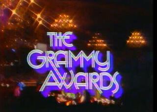 Grammys 13th.jpg