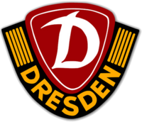 Historical Logo SG Dynamo Dresden (1968-90).png