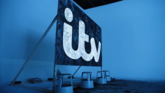 ITV 2019 Week 32 BA (Hons) Fine Art, Arts University Bournemouth (5)