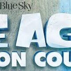 Ice Age-5.jpg