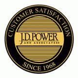 J.D. Power and Associates