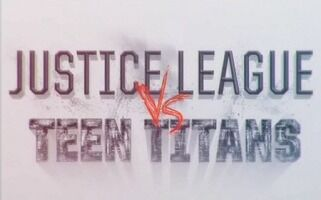 Justice-League-vs-Teen-Titans-Logo-1.jpg