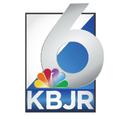 KBJR 2016